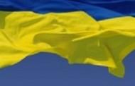 thơ lưu nguyễn đạt: HIẾM CỜ ... không ai cấm được dân ta phủ cờ