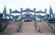 Khám Phá Việt Nam: Người tái hiện kinh thành Huế giữa Sài Gòn