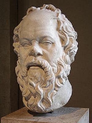 2014 MAR 24 Socrates.300