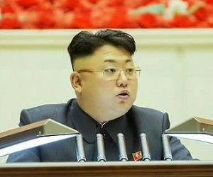 2014 MAR 31 Kim Jong-un.300