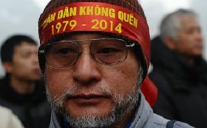 2014 MAR 31 hanoi_protest 300