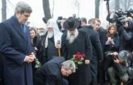 Ba Sai Lầm Khiến Mỹ Thất Thế Trước Nga Trong Vấn Đề Ukraine