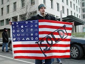 2014 MAR 7 FLAG DEMO
