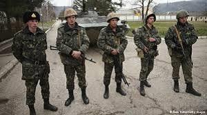 2014 mar 10 Ukraine War 300