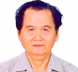 2014 march 3 Tống Văn Công 300