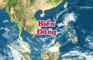 """Hoa Kỳ Phải Duy Trì Thế Thượng Phong Trong Chiến Lược """"Bất Đối Xứng"""" Chống Bắc Kinh Tại Biển Đông"""