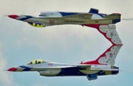 VIDEO: Top 10 Air Forces in the world 2014