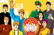 Vì Sao Chính Quyền 'Sợ' Xã Hội Dân Sự?