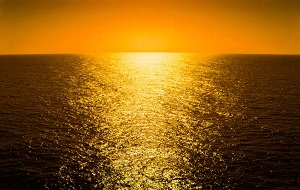 2014 APR 25 Ocean-Sunset BB300