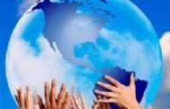 Lý Quang Diệu: Hoa Kỳ, Nhiều Trở Ngại Nhưng Vẫn Giữ Vị Trí Số 1