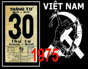2014 APR 30.  30 THÁNG TƯ 300