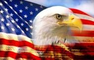 NGUYỄN CAO QUYỀN: Hoa Kỳ Được Thế Giới Mặc Nhiên Tôn Vinh Làm Bá Chủ