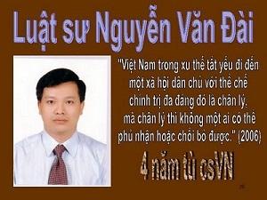 2014 APR 9 NguyenVandai300
