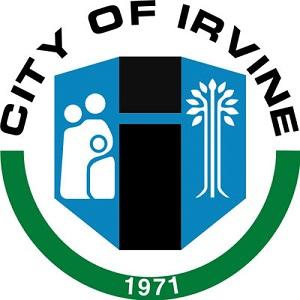 2014 APR 9 -irvine-logo-300