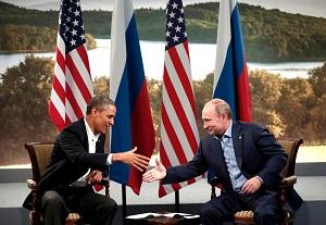 2014 MAR 30 obama-and-putin.300