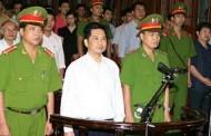 Luật sư Nguyễn Văn Đài: Đôi lời về việc Tiến sĩ Cù Huy Hà Vũ được thả tự do sang Mỹ