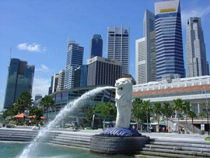 2014 APR 29 Singapore.300