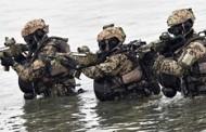 11 Quân Đội Hung Mạnh Nhất Thế Giới