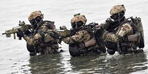 2014 MAY 12 ARMY 300