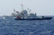 Vấn Đề Biển Đông: Hòa Hay Chiến?