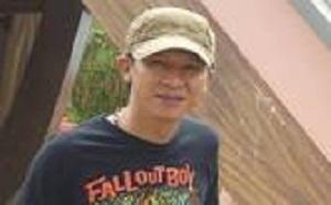 2014 MAY 17 VIỆT KHANG.300