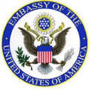 2014 MAY 22 US EMBASSY LOGO