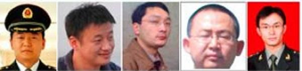 2014 MAY 23 tin tặc Trung Quốc.600