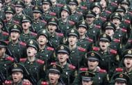 Trung Quốc Có Tấn Công Việt Nam Vào Thời Điểm Này?