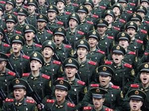 2014 MAY 30 CHINA ATTACK.300
