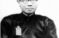 Phạm Quỳnh: Tâm Lý Ngày Tết -- TET, a Vietnamese Tradition (Summary Translation by Phung Thi Hanh)