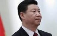 Tập Cận Bình Và Giấc Mơ Trung Hoa