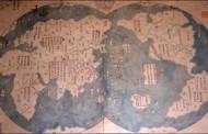Quan Niệm Về Biển Cả Của Trung Hoa Dưới Hai Triều Minh & Thanh