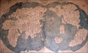 2014 JUNE 19 zheng_he_map.jpg300