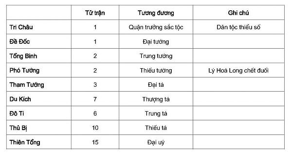2014 JUNE 28 tutran1 (1)