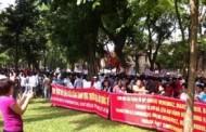 Luật Biểu Tình: Một Cơ Hội Cho Chính Quyền Việt Nam