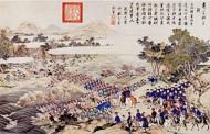 Bổ Chính Về Tổng Số Quân Thanh Tử Trận Tại Nước Ta
