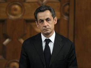 2014 JULY 2 Sarkozy300