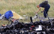On China, Russia, and the downing of MH17