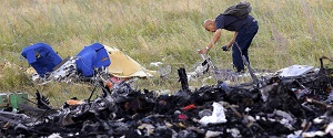 2014 JULY 23 malaysia AIR-crash-300