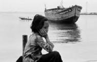 truyện ngắn Phan Xuân Sinh: Ánh Sáng Cuối Đường Hầm