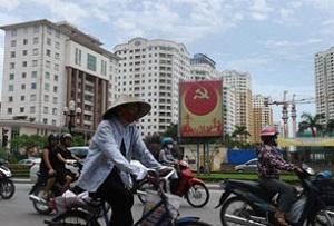 2014 JULY 3 Kinh Tế Công Cụ300
