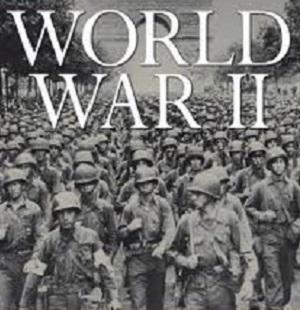 2014 JULY 3 WW2.300