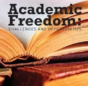 2014 JULY 5 academic-freedom.jpg300