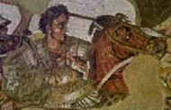 Di Sản Tư Tưởng Chính Trị Hy Lạp-La Mã --- Sự suy tàn của các Thành Quốc ở Hy Lạp (II)