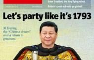 Những Dấu Hiệu Rạn Nứt Trong Hệ Thống Chính Trị Trung Quốc Trước Khi Sụp Đổ