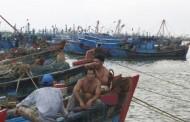 Ngư dân Việt Vỡ Nợ Sau các Vụ Tấn Công của Trung Quốc ở Biển Đông