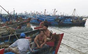 2014 july 30 ngư dân vn 300