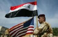 Hoa Kỳ Trở Lại Iraq