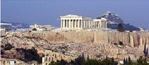 2014 AUG 14 Athens_Montage 300