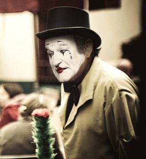 2014 AUG 19 Robin Williams 1.jpg300